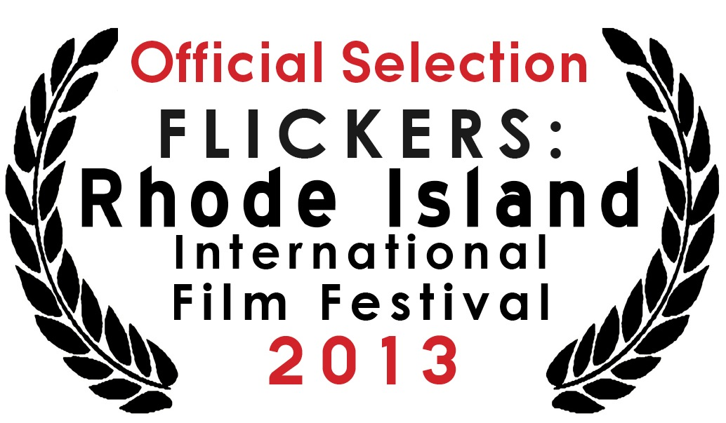 Rhode Island International Film Festival Boston Video Production