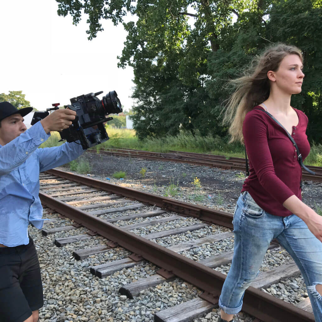 Albany Video Production
